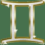 21304 Лунный гороскоп — календарь на 30-11-2020