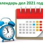 21276 Гороскоп на 20 октября 2020 года для всех знаков Зодиака + фаза Луны, Руна, Число и Карта дня