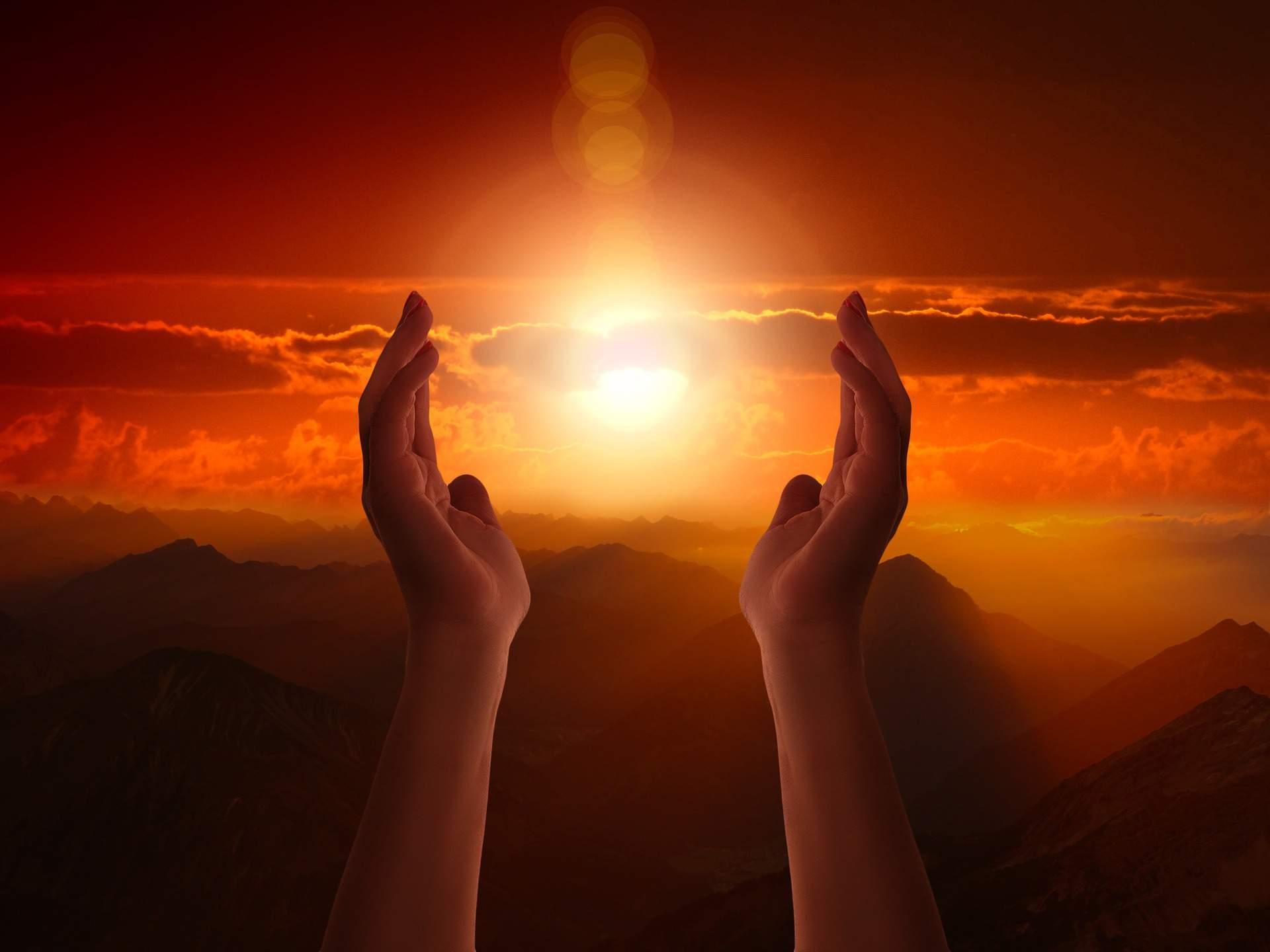 21461 10 ноября - День Макоши. Призыв богини Макоши: для любви, денег, защиты