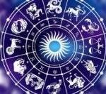 21588 Онлайн-гадание «Послание архангела Михаила» на картах ангелов
