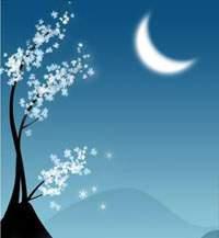 Лунный календарь красоты и здоровья на 5 декабря 2021 года
