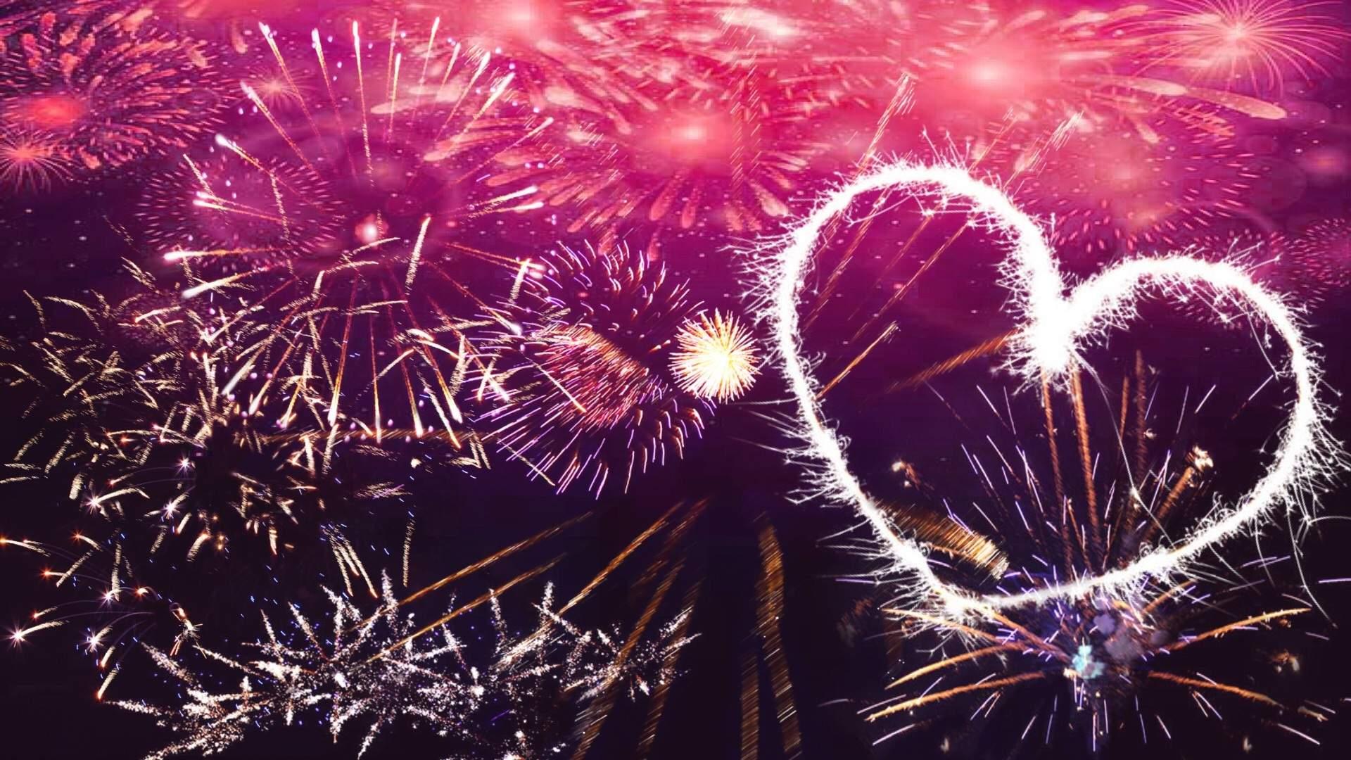 Магия нового 2021 года: обряды и ритуалы для богатства, любви, удачи