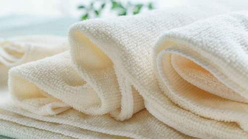 Махровое полотенце толкование сонника