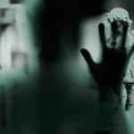 21483 Мертвый толкование сонника