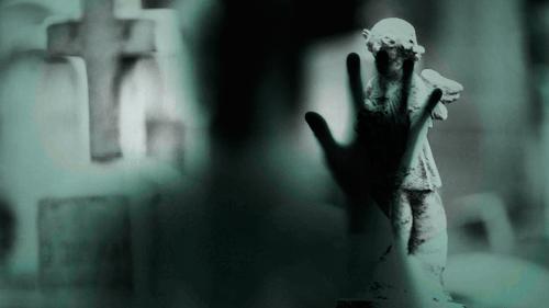 Мертвый толкование сонника