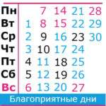 21419 Скорпион гороскоп на июнь 2021 года