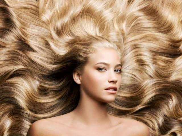 21404 Стрижка волос 1 мая 2021 года по лунному календарю