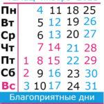 21402 Телец гороскоп на январь 2021 года