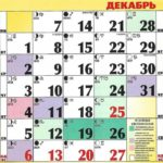 21757 Лунный календарь стрижки на сегодня 12-02-2021