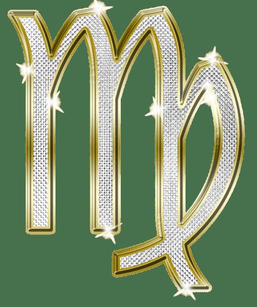 21710 Лунный гороскоп — календарь на 01-02-2021