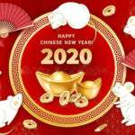 21652 Лунный календарь и гороскоп на Январь 2020