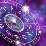 21760 Лунный календарь стрижки на сегодня 12-02-2021
