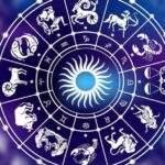 21823 Гороскоп на 18 января 2021 года для всех знаков Зодиака + фаза Луны, Руна, Число и Карта дня