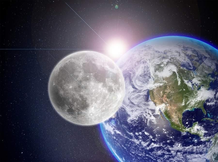 Гороскоп на 23 января 2021 года. Луна сегодня 23.01.2021