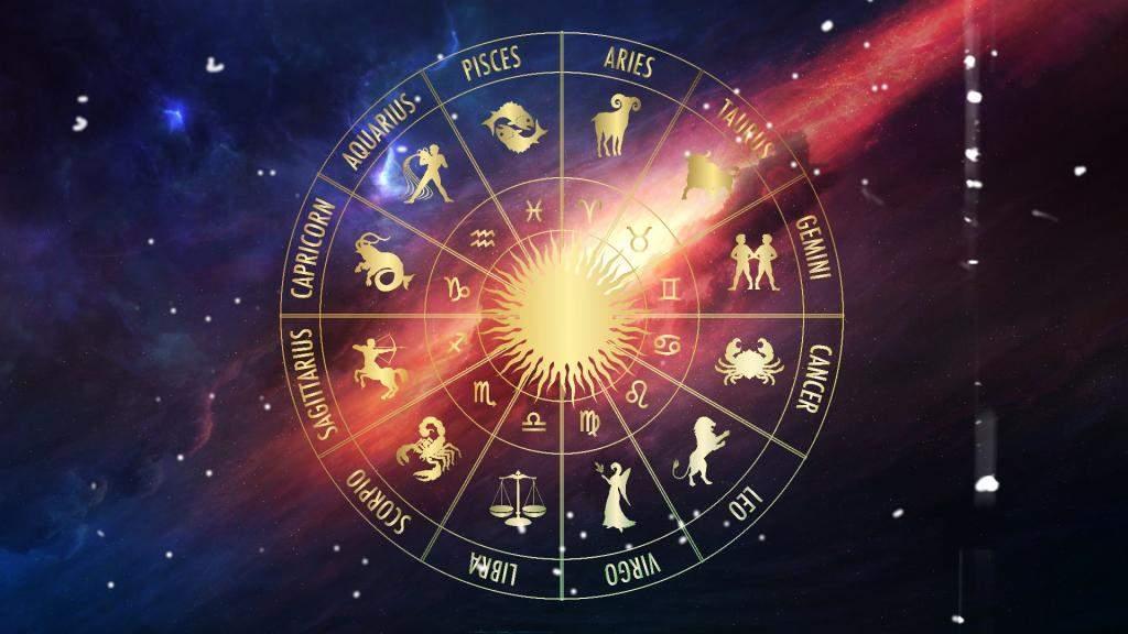 Гороскоп на неделю с 26 апреля по 2 мая 2021 года