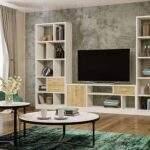 21901 Как выбрать недорогую и качественную мебель