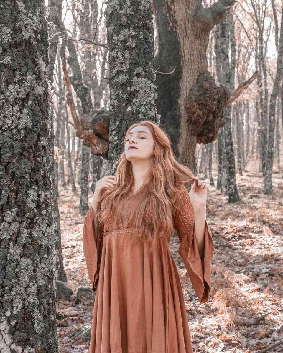 Какая ты ведьма по знаку Зодиака?