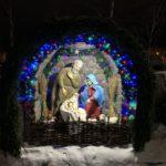 21773 Рождество Христово в 2021 году: приметы, традиции и обычаи