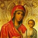 22005 25 февраля день Иверской иконы Богородицы: обряды на богатство, на любовь, на исполнение желания