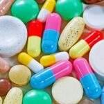21993 Преимущества витаминов в форме таблеток
