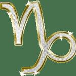 22056 Лунный гороскоп — календарь на 01-05-2021