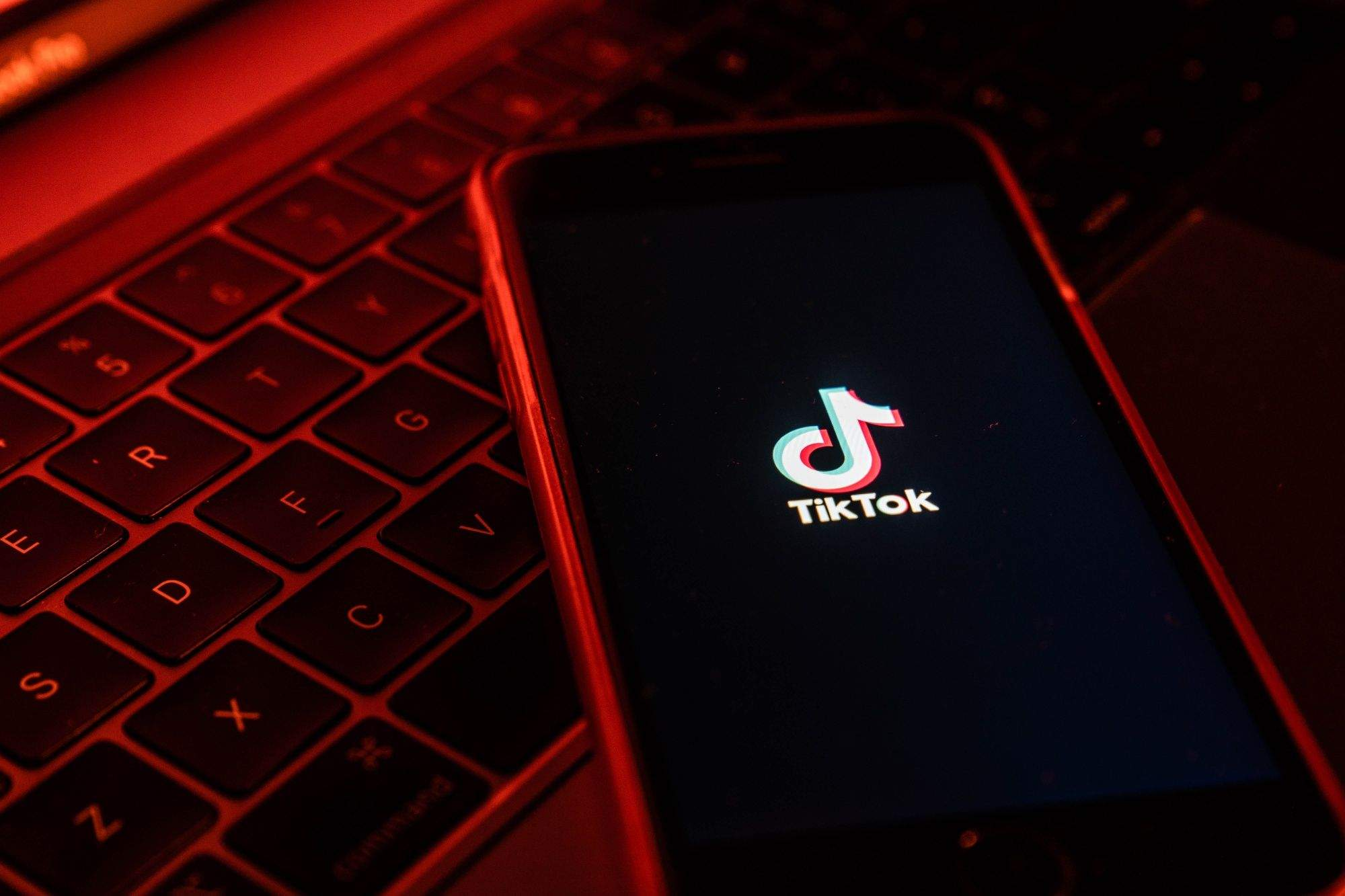 Будут ли люди смотреть ваше видео в TikTok?