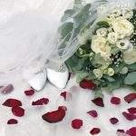 22252 Календарь свадеб на 2022 год: благоприятные дни для свадьбы и венчания