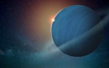 Ретроградный Уран 2021: что можно и нельзя делать в это время