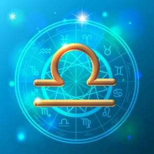Гороскоп на сентябрь 2021 года для всех знаков Зодиака