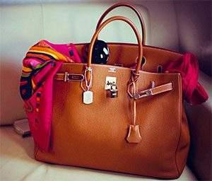 Идеальная сумка