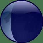 23083 Лунный гороскоп — календарь на 01-11-2021