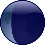 23047 Лунный календарь стрижки на сегодня 01-11-2021