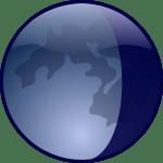 23018 Лунный календарь стрижки на сегодня 22-10-2021