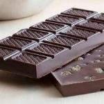 22756 Шоколадка во сне