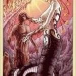 23139 Гороскоп Таро на 2 октября 2021 года: прогноз на день на колоде Таро Союза Богинь