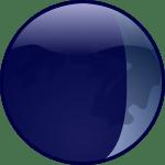 23198 Лунный гороскоп — календарь на 11-11-2021