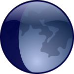 23279 Лунный гороскоп — календарь на 18-11-2021