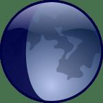 23236 Лунный календарь стрижки на сегодня 18-11-2021